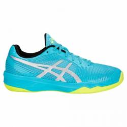Asics Volley Elite FF Women