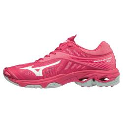 Mizuno Wave Lightning Z4 Women