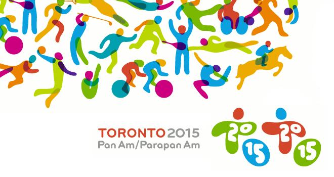 Argentina roza el oro en los Juegos Panamericanos de Toronto 2015