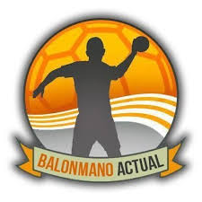 blog balonmano actual