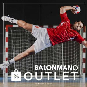 balonmano outlet