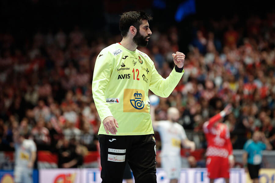 hispanos-eslovenia-europeo-2020-sps-balonmano-4