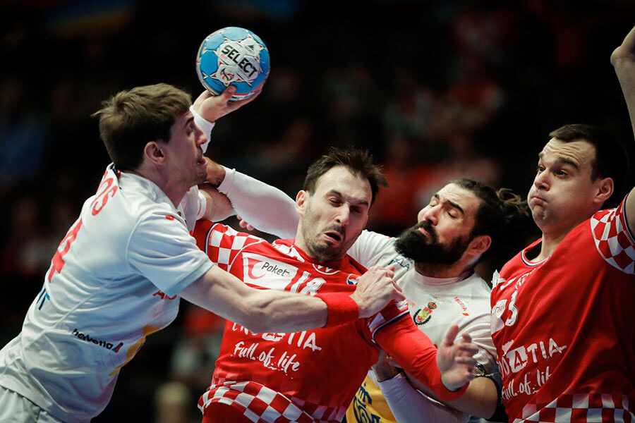 hispanos-eslovenia-europeo-2020-sps-balonmano-7