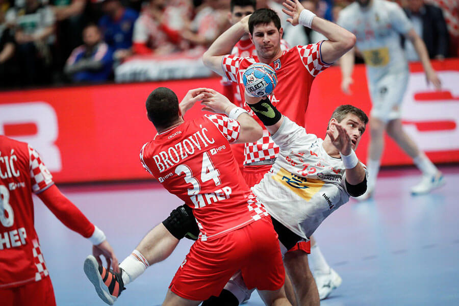 hispanos-eslovenia-europeo-2020-sps-balonmano-8