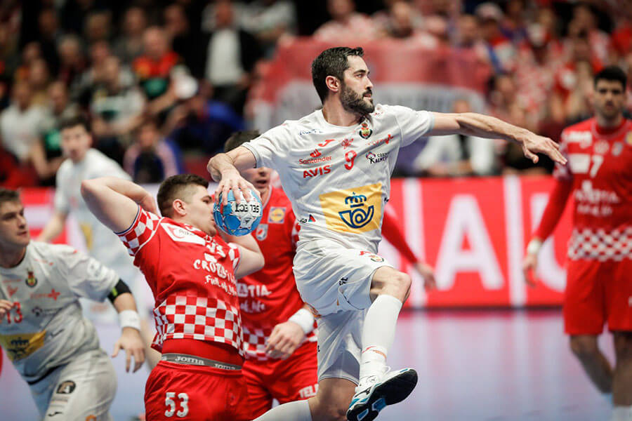hispanos-eslovenia-europeo-2020-sps-balonmano-9