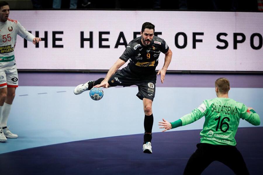 hispanos-semifinales-europeo-2020-sps-balonmano-5