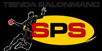 SPS Balonmano