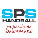 """SPS 